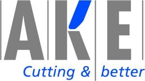 AKE_Logo_4_C-0